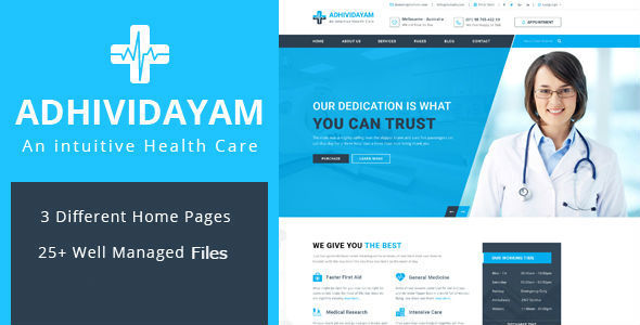 Health-Health-and-Medical-Care